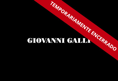 giovanni galli logo