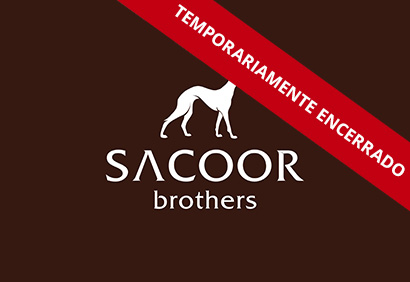 sacoor brothers logo